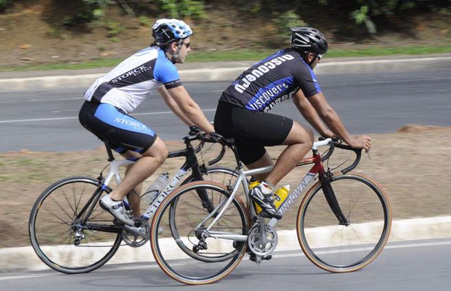 ir_en_bicicleta_trabajo
