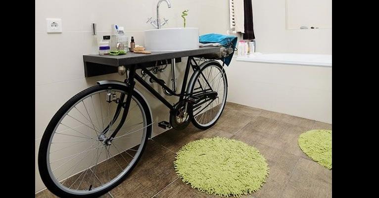 lavabo-bicicleta