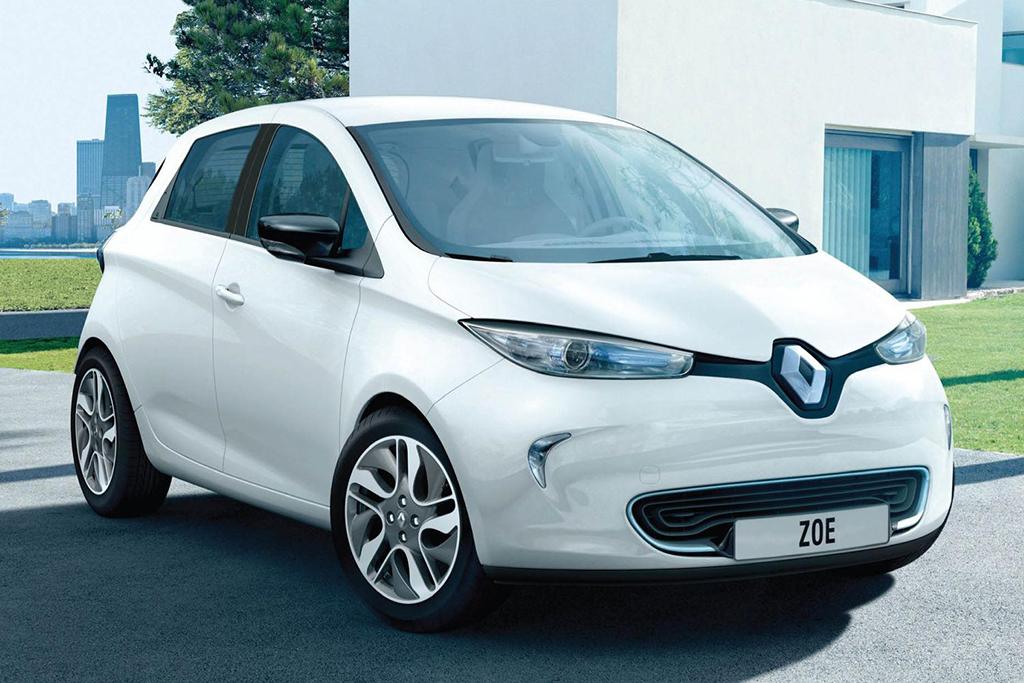 coche_electrico